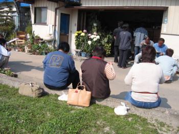 谷川製麺所22