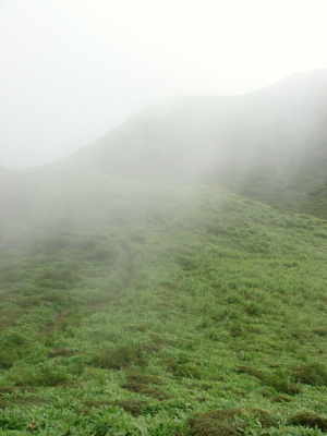 三俣山50