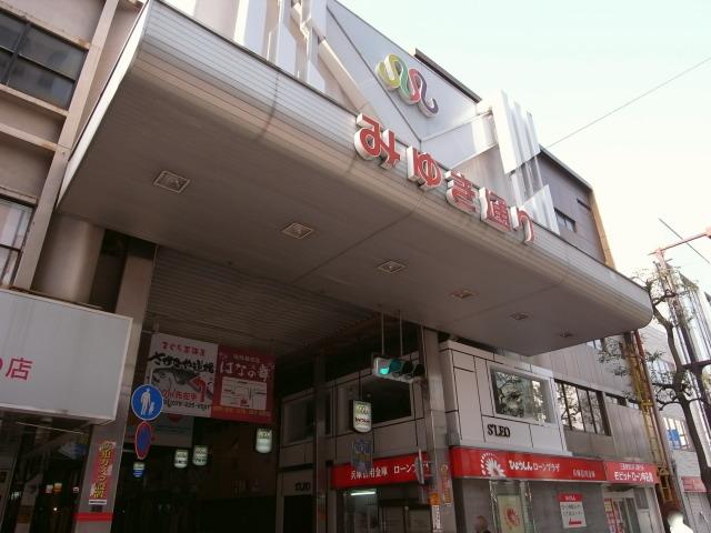 姫路市24
