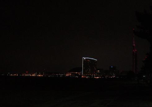 愛宕浜37