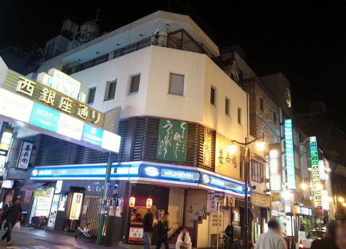 熊本市30