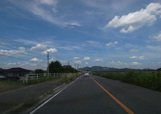 桂川町11