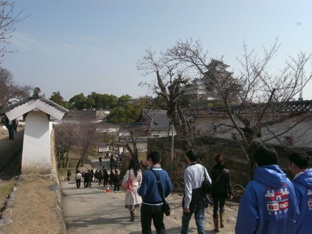 姫路城51