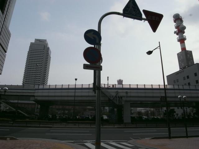 南京町32