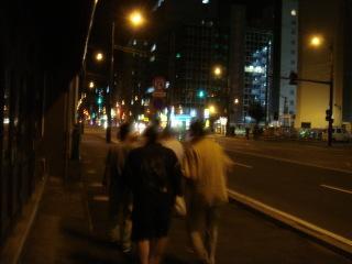 秀ちゃんラーメン@熊本市10