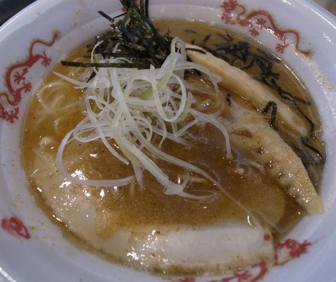 9亜和麺21