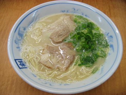 2004_05_16_anzen20