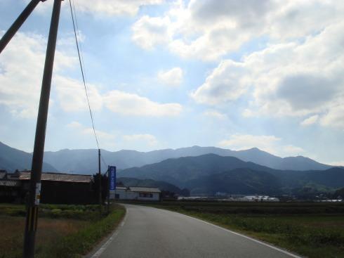 井原山41