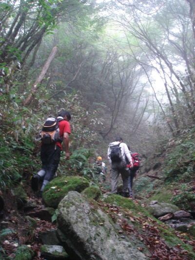 井原山51