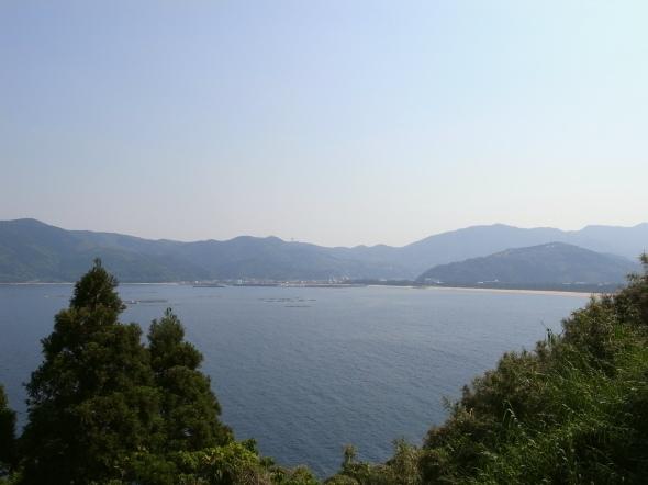 肝付町(鹿児島県)30