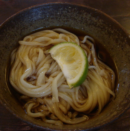 手延べ麺62