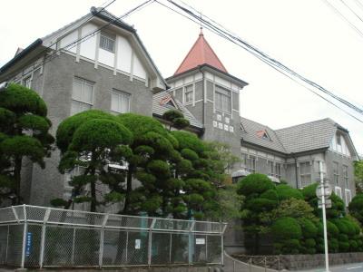野口病院10
