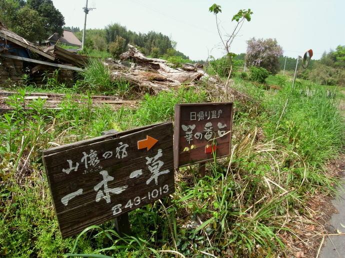 平山温泉61