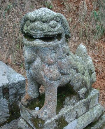 妙見神社19