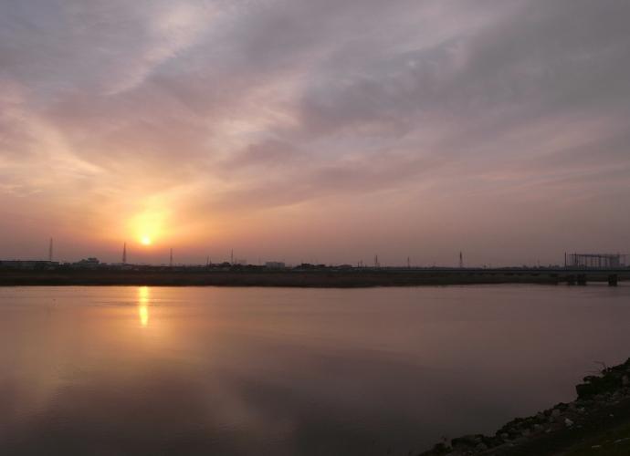 高砂市(兵庫県)11
