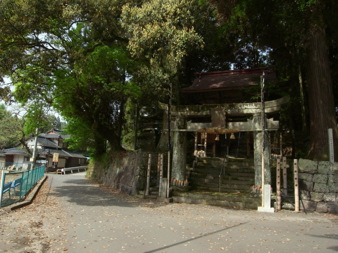 平山温泉52