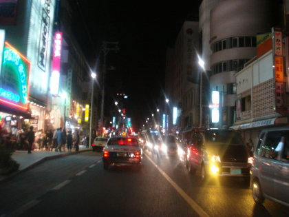 南風(ぱいかじ)@那覇市60