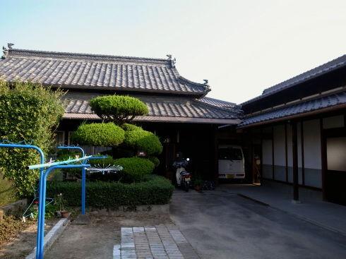 大平製麺17b
