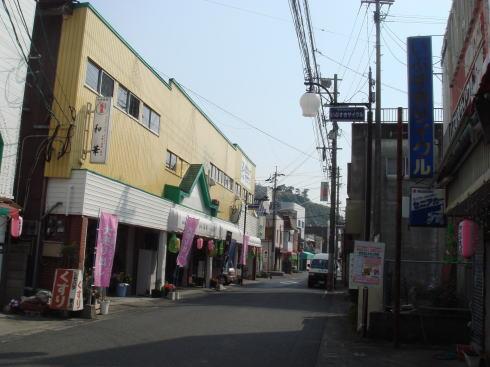 志布志市54