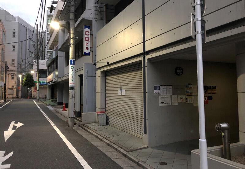 2019_10_14_asa10