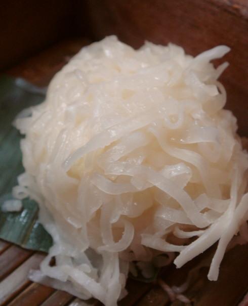 唐津宴36