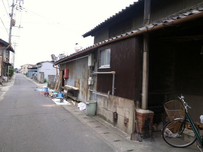 天満製麺所32