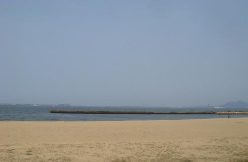 愛宕浜51