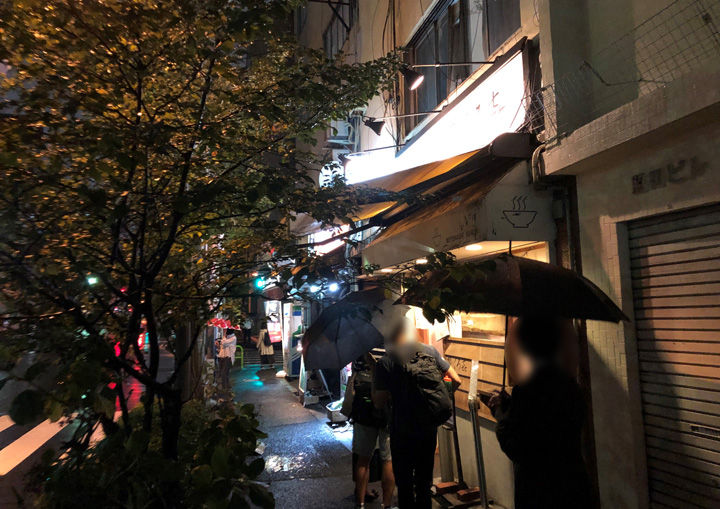 2019_10_11_kuroki13