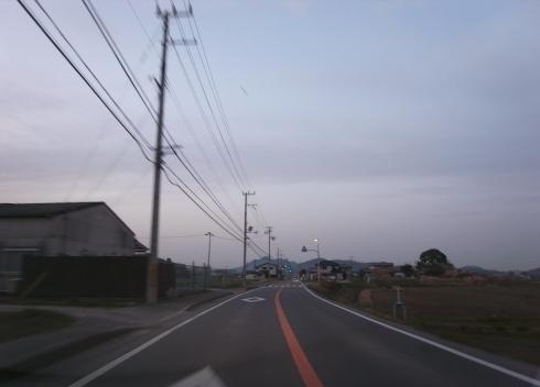 加古川12