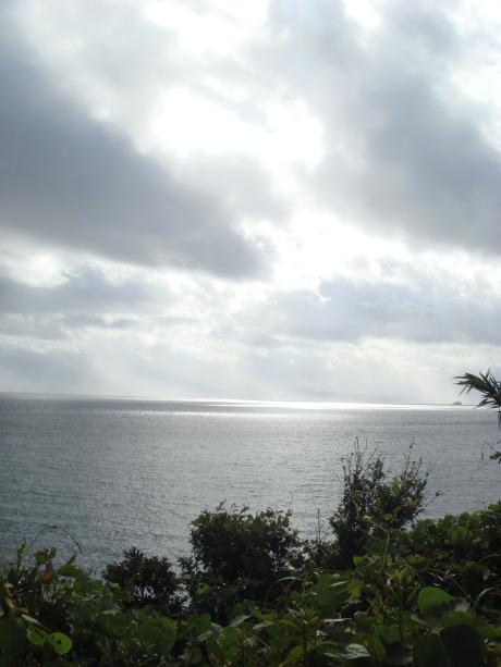 鹿児島33