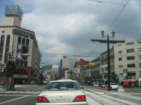 長崎市11