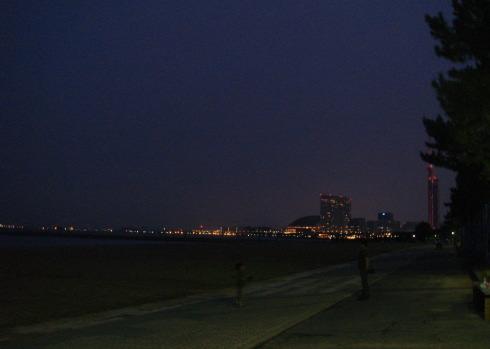 愛宕浜32
