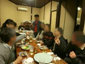佐賀宴23