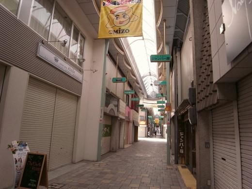 姫路市23