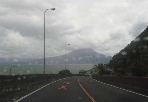 鹿児島52