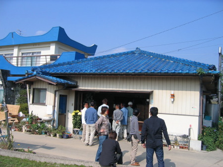 谷川製麺所20
