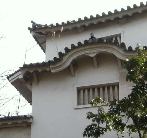 姫路城2-63