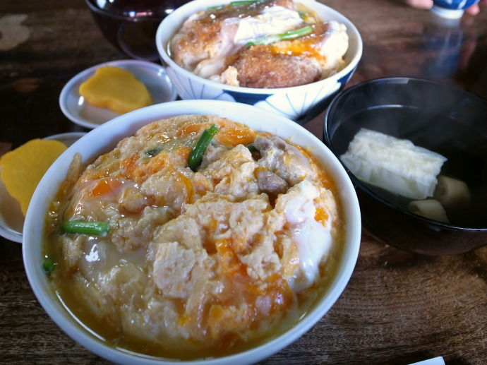 松尾食堂20