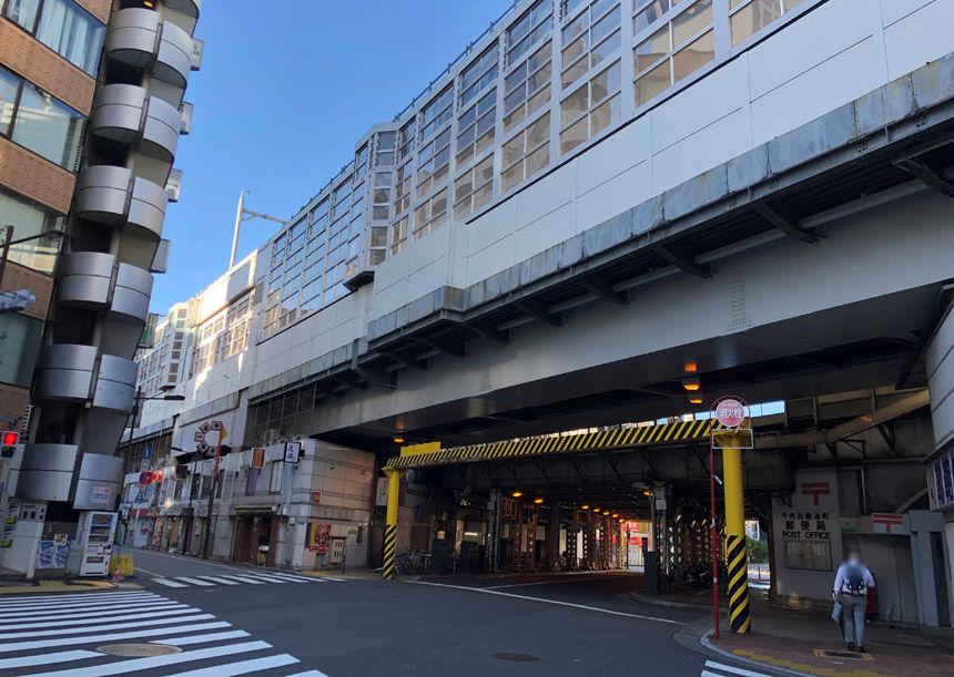 2019_10_13_kanda22
