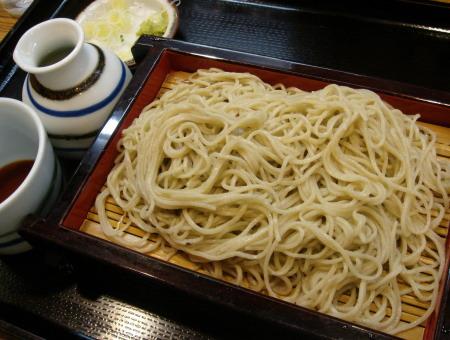 ほり田10