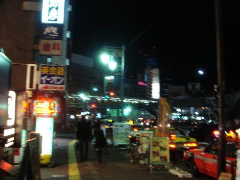 五反田31