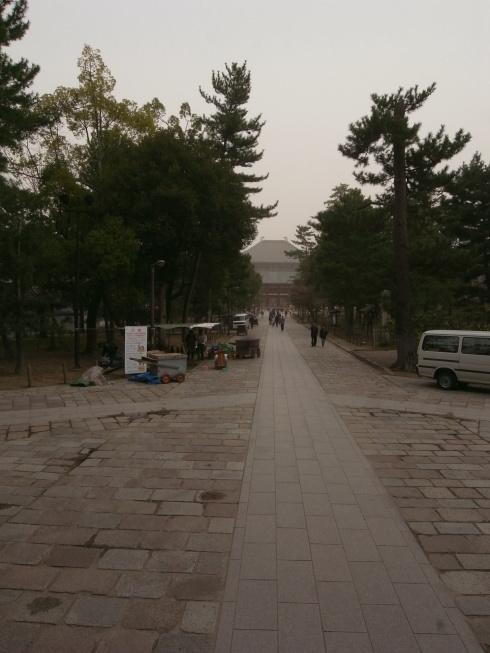 東大寺20