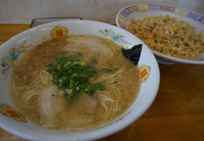 麺が好きィ~!ブログえぬ(N) : 安心院町(大分県・宇佐市 ...