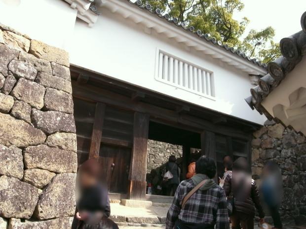 姫路城59