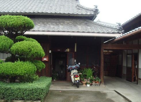 大平製麺@善通寺20