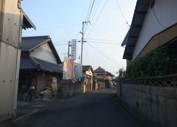 天満製麺所12