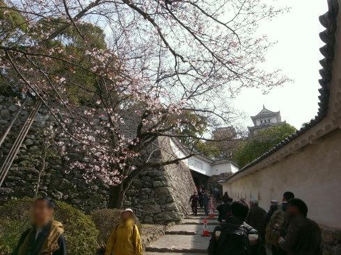 姫路城57b