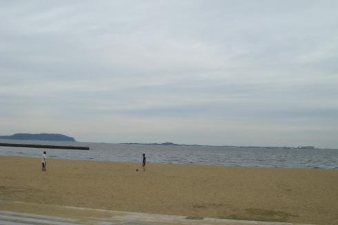 愛宕浜15