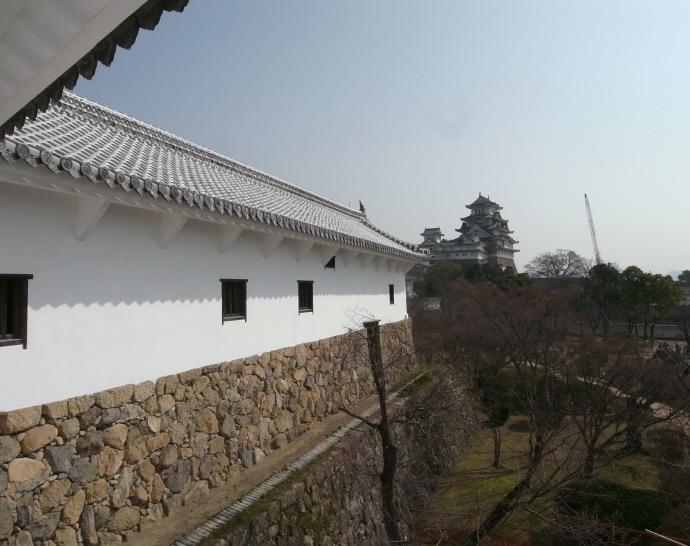 姫路城37