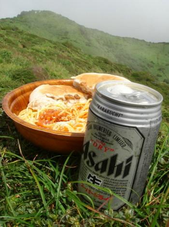 三俣山66